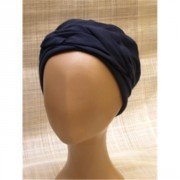 Turbante Modelo Berlin