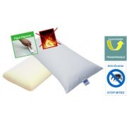 Almohada Sensitive Plus