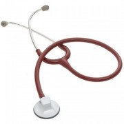 Fonendoscopio Littman Select