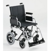 Silla de Ruedas Manual Atlas Lite