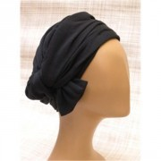 Turbante Modelo Boston