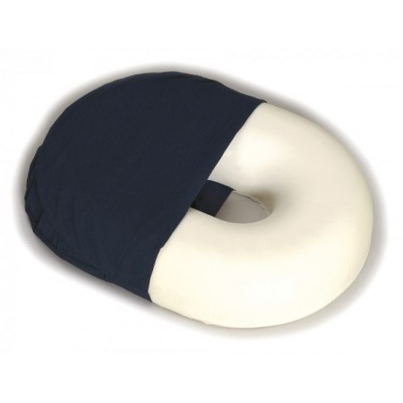 Cojín amortiguador 'ring cushion'